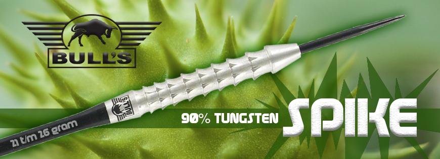Spike 90% Darts