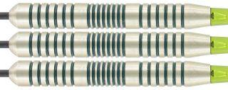 McKicks Arrow Greens 23 gram | Darts Warehouse