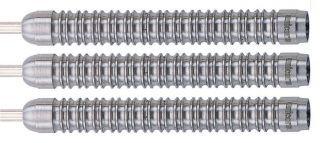 Evolution Purist Phase 2 90%   Darts Warehouse