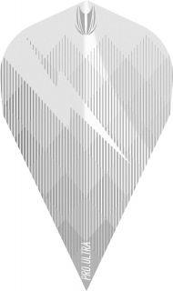 Vision Ultra Phil Taylor 9Five G6 Vapor Target Dartflights   Darts Warehouse