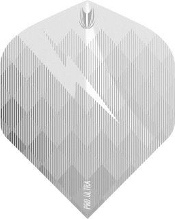 Vision Ultra Phil Taylor 9Five G6 Std. Target Dartflights   Darts Warehouse