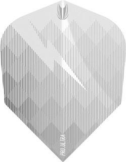 Vision Ultra Phil Taylor 9Five G6 Ten-X Target Dartflights   Darts Warehouse