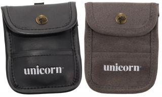 Unicorn Accessory Pouch | Morgen in huis | Dartshop Darts Warehouse