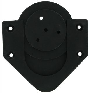 Rotate Fixing Bracket | Dartbord ophangen | Darts Warehouse