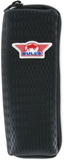 Unitas Mini Case Carbon Bull's Dartcase | Darts Warehouse