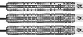 Alan Norris 90% Tungsten | Target Pijlen | Dartswarehouse webshop