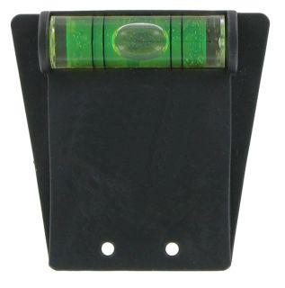 Bull's Referee Tool Plastic | Dartbord accessoires | DartsWarehouse