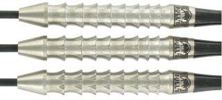 Spike 90% Tungsten | Bulls Darts Kopen | Online dartwinkel DartsWarehouse