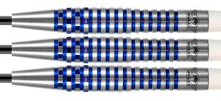 Martin Schindler The Wall 80% Steeltip   Darts Warehouse