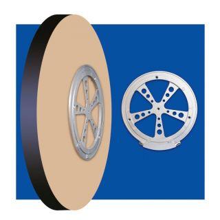 Teknik 360 Magnetic Dartboard Holder
