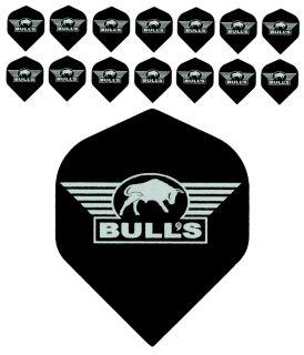 Bulls Logo 02 5-pack