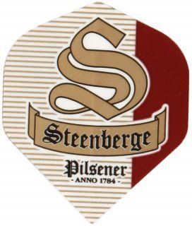 ! Beer Std. Steenberge Pilsener