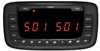 Dartsmate Chalkie | Elektronische Dart Scorebord | Darts Warehouse