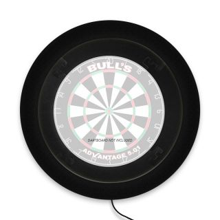 Light and Surround System   Darts Warehouse