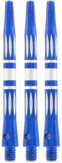 Magic Medium Blue