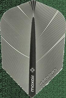 Marathon Max Air Feather | Harrows Dart Flights | Dartswarehouse