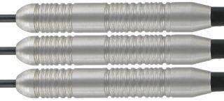 Max Hopp Stainless Steel MaxSteel 21 gram | Darts Warehouse