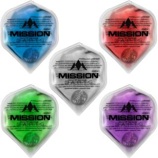 All Mission Flux Hand Warmer   Darts Warehouse