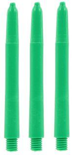 Nylon Medium Green