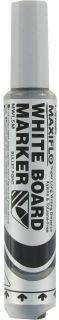 Pentel Maxiflo Whiteboard Marker large