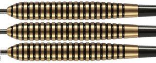 Power Bolt Brass Taylor | Target Darts Kopen | Darts Warehouse