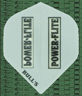 Powerflight 40
