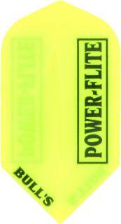 Powerflight Slim 01