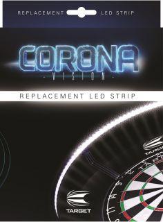 Target Corona Vision LED Lighting Replacement Set   Darts Warehouse