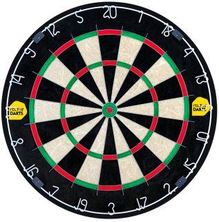Dartbord Kopen | RTL7 Dartbord Professioneel | Online Dartwinkel Darts Warehouse