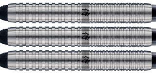 Softtip Pro Series Toni Alcinas 80% | Darts Warehouse