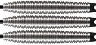 Shot Steeltip Zen Dojo 80% | Darts Warehouse