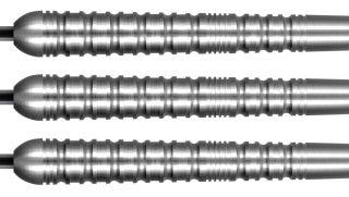 Shot Steeltip Zen Jutsu 80%   Darts Warehouse