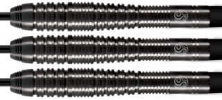 Shot Steeltip Zen Roshi 90%   Darts Warehouse