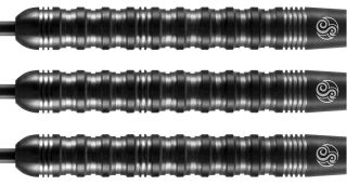 Shot Steeltip Zen Tanto 90%   Darts Warehouse