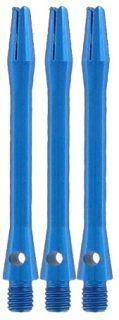 Simplex Color Short Blue