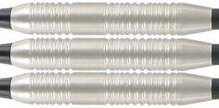 Softtip Bull's Max Hopp Stainless Steel 20 gram | Darts Warehouse
