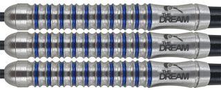 Sebastian Steyer 90% Bull's NL Darts | Darts Warehouse