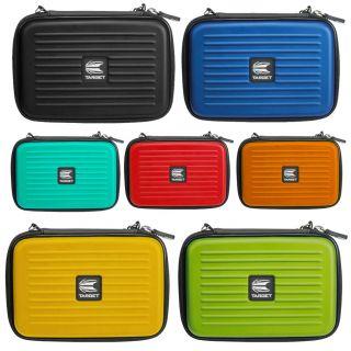 Target Takoma XL Wallets | Darts Warehouse Online Dartshop