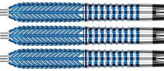 Carrera V-Stream V1 90% Target Dartpijlen   Darts Warehouse