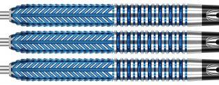 Carrera V-Stream V2 90% Target Dartpijlen   Darts Warehouse