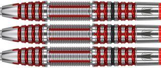 Target Hema 02 90% Steeltip