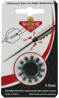 Trident 180 | Dartaccessoires Kopen | Dartswarehouse