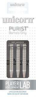 Gary Anderson Phase 4 90% Unicorn World Champion | Darts Warehouse